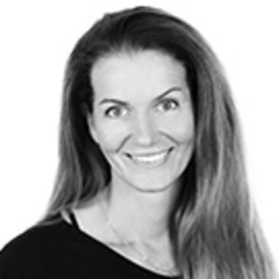 Ida Fridh's profile picture
