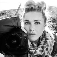 Annette Nordstrøm's profile picture