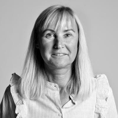 Helle Olsen's profilbillede