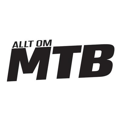 Allt om MTB's logotype