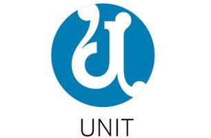 UNiT-produktion