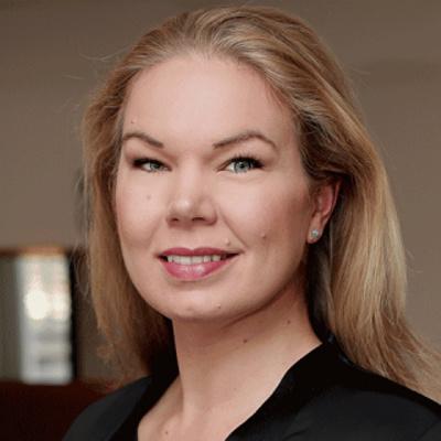 Beatrice Von Treskow Kjellegård's profilbillede