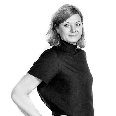 Mette Gert's profile picture