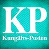 Kungälvs-Posten's logo