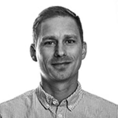 Morten Andersen's profile picture