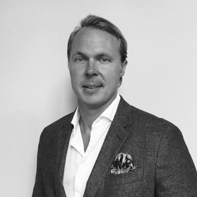 Alexander Brinkeback's profile picture