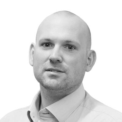 Fredrik Johansson's profile picture