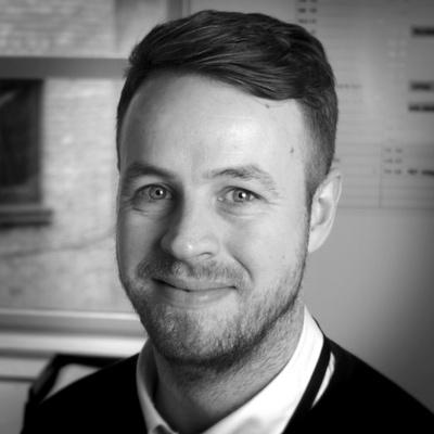 Lasse Lysen's profilbillede