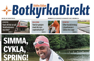 Print – BotkyrkaDirekt