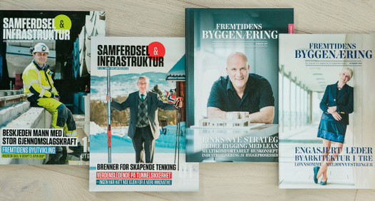 Omslagsbild för Value Publishing