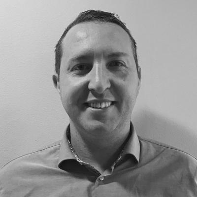 Jahn Erik Warberg's profile picture