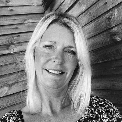 Anita Pedersens profilbilde