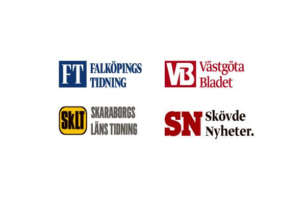 Platsannonsering Västergötland