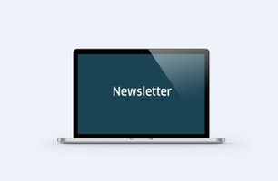 Asia Newsletter