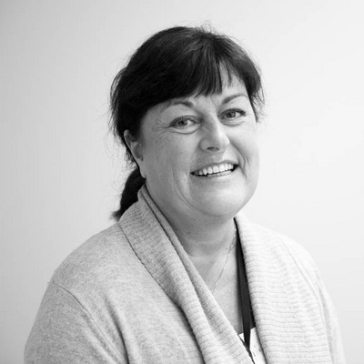 Sylvi Hannestad's profile picture