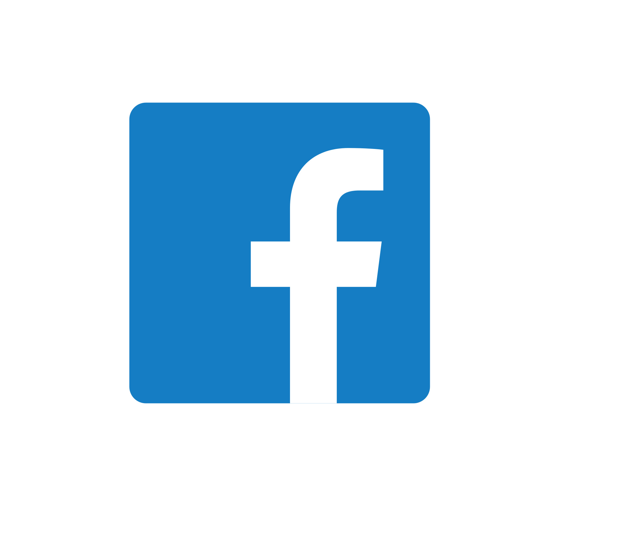 5cac2b73 Facebook – NTM annonsering