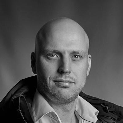 Andreas Askheim's profile picture