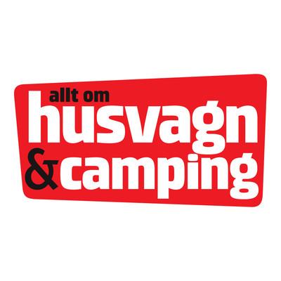 Logotyp för Allt om Husvagn & Camping