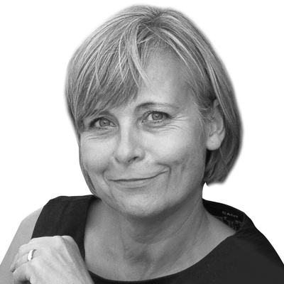 Lotte Bjarlert's profilbillede