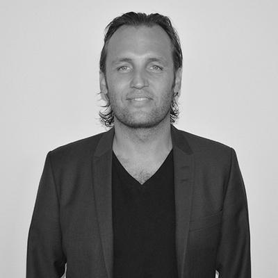 Lars  Ostermann Petersen's profilbillede