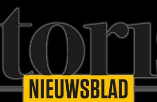 Historisch Nieuwsblad producten