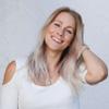 Profilbild för Anja Forsnor