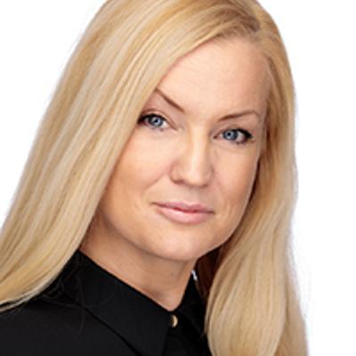 Mia Räikkönen's profile picture