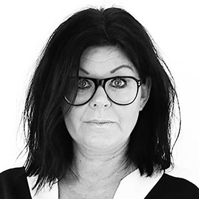Profilbild för Helén Cederborg