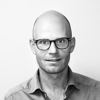 Profilbild för Magnus  Iserman