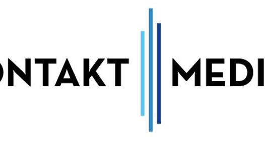 Kontakt Media's cover image