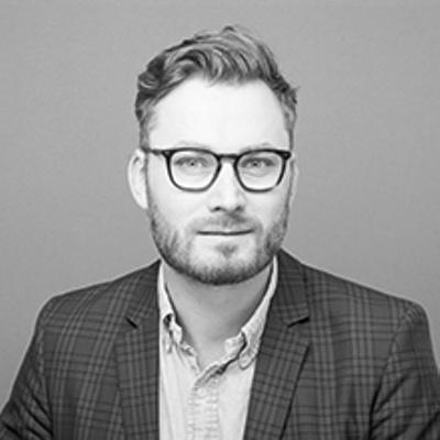 Profilbild för Sebastian Tibbling