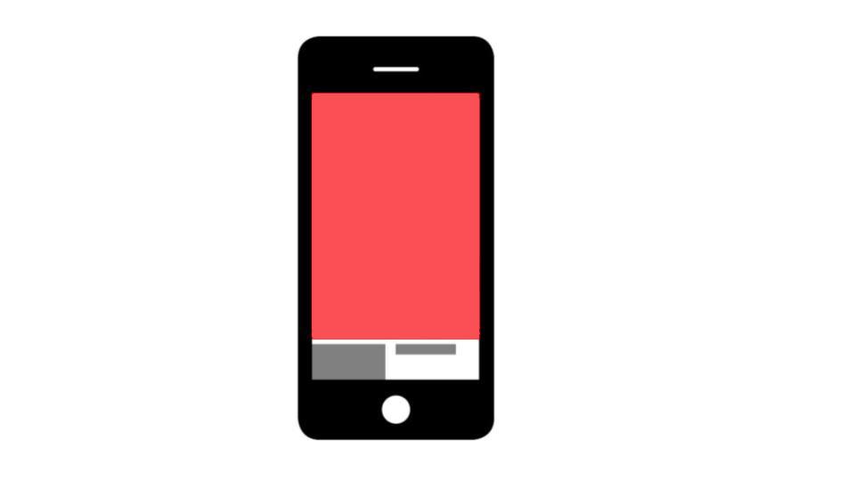 Mobiili - Megaparaati