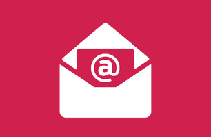 It-bransjens nyhetsbrev
