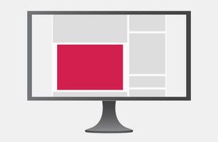 Netboard/MPU (impression based)