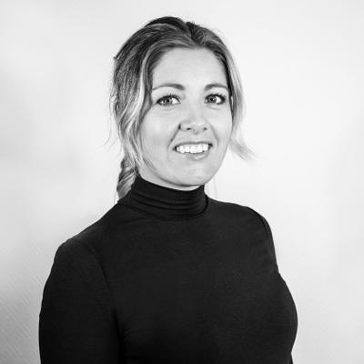 Mari Kråkenes Loewen's profile picture