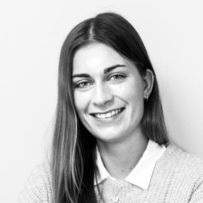 Alva Häger's profile picture