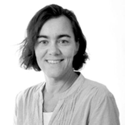 Profilbild för Therese Löfgren