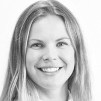 Lise Kari Olsens profilbilde
