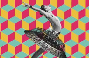 Russmedia Digital goes OMR 2017