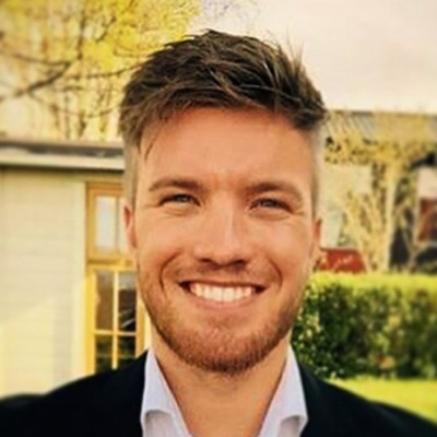Mats Muri Løbergs profilbilde