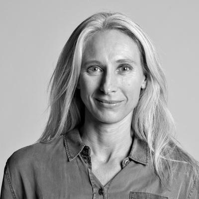 Rikke Ravnsbo's profile picture