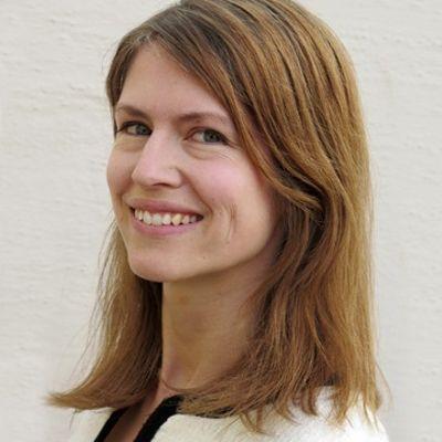 Ellen Jurell's profile picture