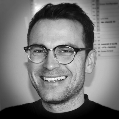 Kristian Marcussen's profilbillede