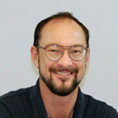 Torbjörn Hellman's profile picture