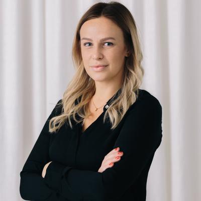Carolinn Löfving's profile picture