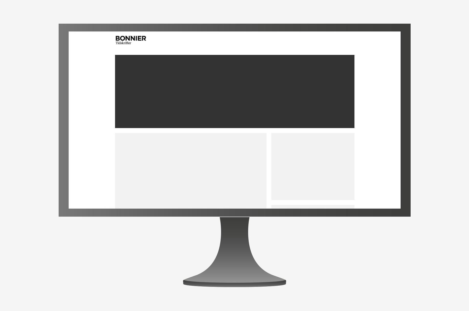 Panorama 980x300