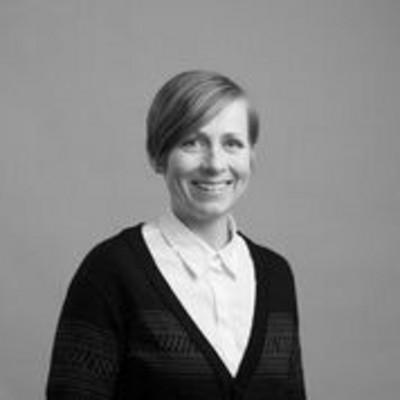 Camilla Larntvet Kvernes's profile picture