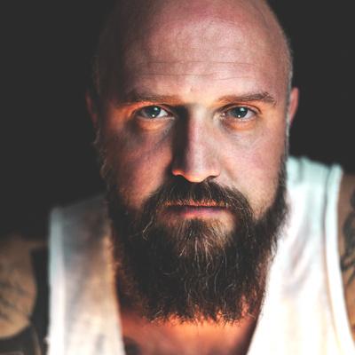 Björn Rhodin - Caladrius's profile picture