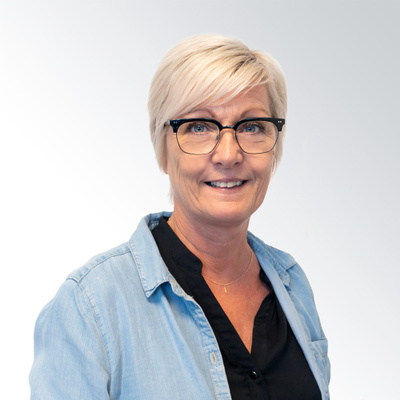 La photo de profil de Catharina Strömberg