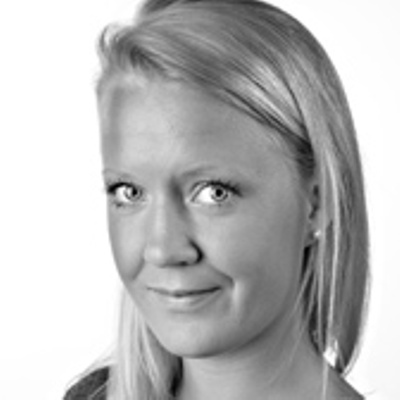 Linn Melgård's profile picture